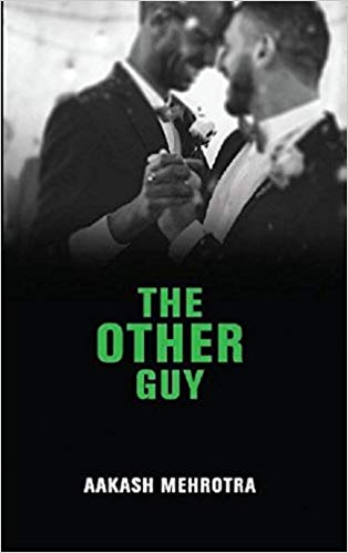 the other guy- book cover